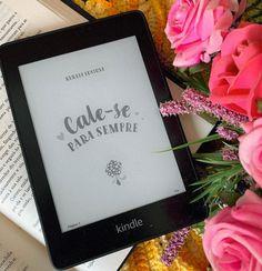 Kindle, Book Aesthetic, Bookstagram, Ideas Para, Photography Ideas, Frame, Netflix, Blog, Instagram