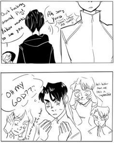 http://sherlock-dicked-down-holmes.tumblr.com/post/154148051427/reipx-i-want-yuuri-to-take-jjs-confidence-and