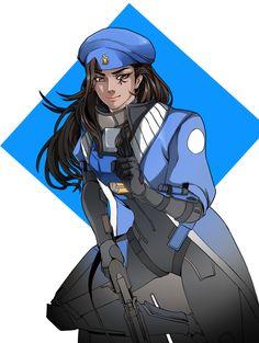 Ana-Amari-Overwatch-Blizzard-фэндомы-3308746.jpeg (1773×2355)