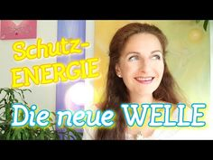 🌊New 💎 Lifetime Energy Protection 💎 Nancy Holten Meditation, Good To Know, Youtube, Videos, Fitness, Inspiration, Crowns, The New Wave, Life Coaching