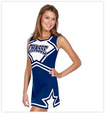 cheer uniforms - Google Search