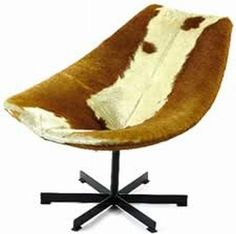 Gordon Andrews, Rondo chair, designed 1957, Gordon Andrews, Australia; ...