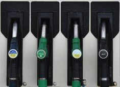 Diesels UK market share to keep plummeting over next seven years research shows    Last year the Government said that it would hike the levy on new diesel cars that do not meet the latest emissions standards AFP  Diesel vehicles could see their share of the UK car market plummet from around 50 per cent a few years ago to just 15 per cent by 2025 hammered by a perfect storm of environmental concerns and Government policy a study by Aston University has found.  Last week figures from the…