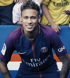 Messi Soccer, Ronaldo Soccer, Neymar Football, Nike Soccer, Soccer Cleats, Cristiano Ronaldo, Real Madrid Gareth Bale, Neymar Jr Wallpapers