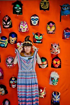 photo by www.lupispu