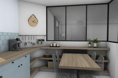 luminaire avec plafonnier d centr 4 solutions. Black Bedroom Furniture Sets. Home Design Ideas
