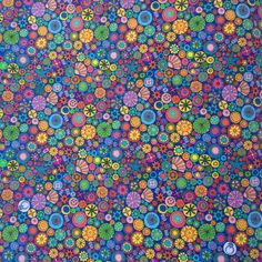 By Kathleen Demont - Johanna Basford | Colouring Gallery