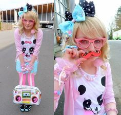 fairy kei - Google Search