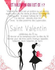St VALENTIN LE POURQUOI DU COMMENT !? – Blog cosmetikas.com  #stvalentin #histoire #amour #cadeau #beauté #parfum #makeup # #cosmetic #cosmetique #maquillage #coiffure #esthetique