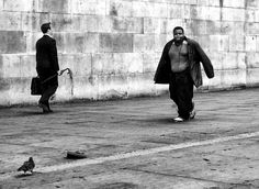© Aris Michalopoulos / 2011