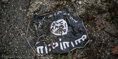 Berita Harian Terupdate: Daftar Gaji Anggota ISIS