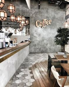Awesome DIY Mini Coffee Bar Design Ideas For Your Home Best Best Cafe Restaurant Bar Decorations 2 Designs Interior Ideas with regard to [keyword # Design Shop, Coffee Shop Design, Interior Design Coffee Shop, Coffee Shop Interiors, Coffee Shop Bar, Cafe Interiors, Interior Shop, Coffee Cafe Interior, Coffee Shop Counter