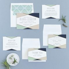 There are thousands of ready-made wedding invites to pick from; just select a style, send out the details, and the printer can have it all set within weeks. With such a broad selection, it may be challenging to pick which one is finest. Heart Wedding Invitations, Wedding Invitation Wording, Invites, Wedding Stationery, Modern Wedding Program, Budget Wedding, Cornflower Wedding, Destination Wedding Themes, Wedding Order