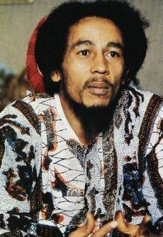 « As you see they are blind while the sun shines (D A D E) & willbe Bob Marley Legend, Reggae Bob Marley, Damian Marley, Jamaica, Bob Marley Pictures, Marley Family, Jah Rastafari, Robert Nesta, Nesta Marley