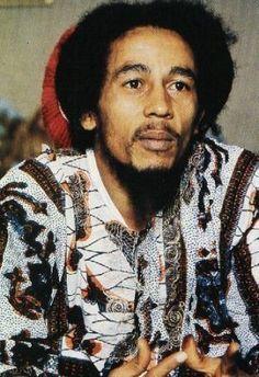 « As you see they are blind while the sun shines (D A D E) & willbe Bob Marley Legend, Reggae Bob Marley, Damian Marley, Jamaica, Kingston, Bob Marley Pictures, Marley Family, Jah Rastafari, Robert Nesta