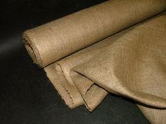 Pandoras Upholstery 5 m Quality Hessian Fabric Craft, Brown Pandoras Upholstery http://www.amazon.co.uk/dp/B004Q5LYZ0/ref=cm_sw_r_pi_dp_-qWeub12AXHCM