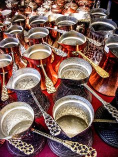 Traditional Turkish Souvenirs http://www.yourcruisesource.com/two_chefs_culinary_cruise_-_istanbul_to_athens_greek_isles_cruise.htm