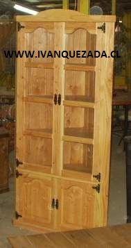 Modelos de bares esquineros modernos buscar con google for Bar madera esquinero