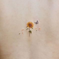 With this quiz, you'll discover which is the best tattoo you should get next. Form Tattoo, Type Tattoo, Tattoo Style, Cross Tattoos For Women, Tattoos For Women Small, Tattoos For Guys, Small Tattoos For Sisters, Tattoo Girls, Little Tattoo For Girls