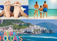 Bank holiday for everyone in Italy but Amalfi Sails is always available to assist you for all your requests!  Web Site: www.amalfisails.com E-Mail: info@amalfisails.it