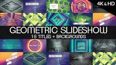 Geometric Slideshow #Background, #Clean, #Dynamic, #Elegant, #Fashion, #Geometric, #Indie, #Intro, #PicMovin, #Retro, #Show, #Slides, #Slideshow, #Titles https://goo.gl/Ox6Efk