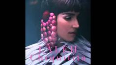 Laleh - Chiquitita (audio) - YouTube
