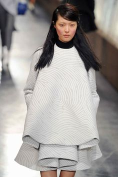 WGSN - Fashion Trend Forecasting: Photo