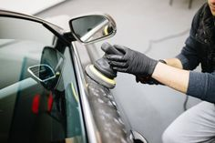 If you want your car's paint to last, you better learn how to wax a car! Read on our latest post and know the right way to wax your car.  #HowToWaxACarProperly  http://bit.ly/2vDezhF