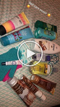 BRING OUT YOUR BEAUTY. maintain for pretty hair -- More info could be found at the image url. (This is an affiliate link) Beauty Care, Beauty Skin, Health And Beauty, Beauty Tips, Diy Beauty, Homemade Beauty, Beauty Hacks, Beauty Products, Beauty Ideas