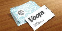 Business Card Mockup | Pixel Pixel Pixel // Free Jetpacks for Designers