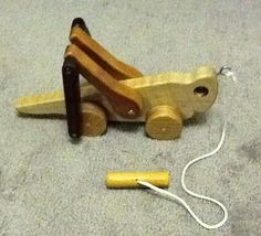Easy Wooden Toy Patterns | wooden toys old wooden toys victorian toys cams in design technology ...