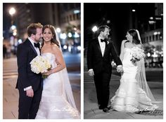 Regardless of whether you opt for the first look or not, we will be there the entire way as your engagement photographer in Washington DC. Proposal Photography, Engagement Photography, Perfect Image, Perfect Photo, Love Photos, Cool Pictures, Wedding Pics, Wedding Ceremony, Wedding Dresses