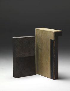 Enric Mestres Sculpture 02