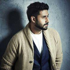 Abhishek Bachan in his new movie. #Movie2015  #Abhishek  #Bachan  #Hero  #Superstar