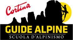 Guide Alpine Cortina d'Ampezzo Dolomiti