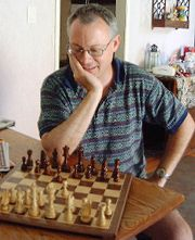 Are you searching for online chess lessons for Kids And Beginners? Visit IChessU today to get online chess lessons by highly qualified and professional chess coaches online. Chess Online, Chess Tactics, Chess Strategies, Lessons For Kids, Coaches, Searching, Articles, Tutorials, Goals