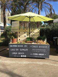 Quinta do Arneiro, Western Portugal. Find us in the urban street food market, and also the organic markets of Príncipe Real, Campo Pequeno and Cascais http://www.organicholidays.com/at/3421.htm