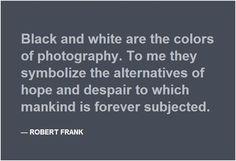 http://www.atgetphotography.com/The-Photographers/Robert-Frank.html