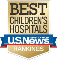 U.S. News Best Children's Hospitals: Top Ranked Pediatric Hospitals for Cardiology & Heart Surgery