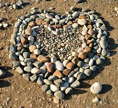 We expect more from our relationships than ever before, says Katherine Woodward Thomas. But to meet those modern expectations, we need to first evolve individually. Utah Vacation, Love Notes, Stepping Stones, Foundation, Wellness, Outdoor Decor, Relationships, Rocks, Meet