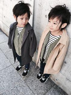 Gêmeos + velhos do jimin