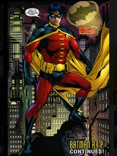 [Help] Does anyone know where I can buy a chest piece like this? My francie and I are going to do s costume party wedding and I wanna go as tim drake Batman Poster, Superman, Robins, Batman And Robin Costumes, Batman Sidekicks, Dc Comics, Timothy Drake, Tim Drake Red Robin, Marvel Heroes