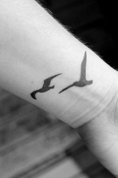 wrist tattoo... really like this... might get smaller scale for memorial tattoo for mom