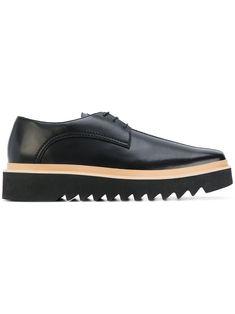 2019ZapatosCanastas Imágenes Shoes Y 250 En Mejores Las De OkZTiXPu