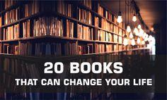 20 Best Motivational Books in Hindi Ever | जीवन बदलने वाली 20 सर्वश्रेष्ठ प्रेरक किताबें