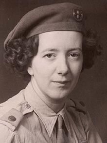 """When Daphne Park was revealed as the face of British Intelligence by Panorama in 1993, many were surprised to find that the James Bond of the public imagination bore a greater resemblance to Miss Marple: a woman whose genial, maiden aunt exterior belied a doughty, pugnacious character. Her drink of choice was Earl Grey tea, """"stirred not shaken"""", as she put it."""