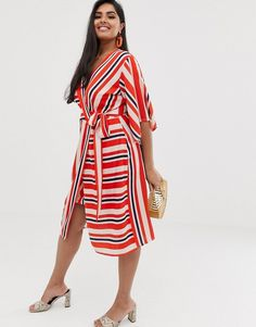 fd0676e06368 12 best Boohoo plus images | Plus size fashions, Plus size clothing ...