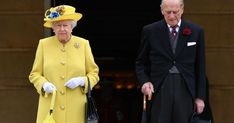 New info emerges on teen's attempt to kill the queen