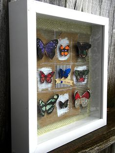 How To Decorate A Shadow Box Magnificent Shadow Box Ideas To Keep Your Memories And How To Make It  Shadow Decorating Design