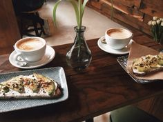 Café Spatz - Antwerpener Straße 38 - 50672 Köln - Mon - Fri 08:30 - 16:30, Sat 10:00 - 16:30